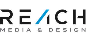 Reach Media & Design